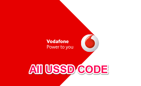 vodafone-ki-sabhi-ussd-code-offer-plan-etc
