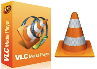 VLC Media Player filehippo