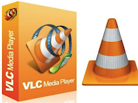 Download VLC Media Player 2017 Offline Installer