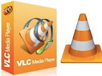 Download VLC Media Player 2017 Offline Installer