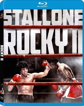 Rocky II (1979) Hindi Dual Audio 480p BluRay 350mb watch Online Download Full Movie 9xmovies word4ufree moviescounter bolly4u 300mb movie