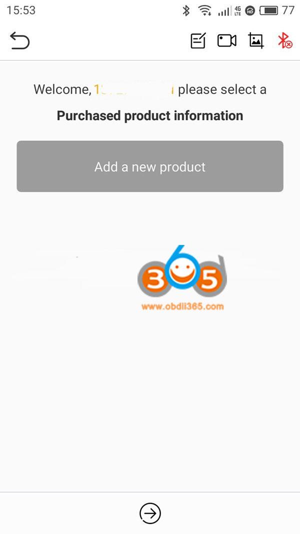NexzDAS Lite App download & Installation Guide by Alex Carter