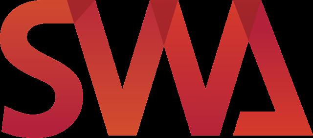 Lowongan Kerja Redaktur Online SWA