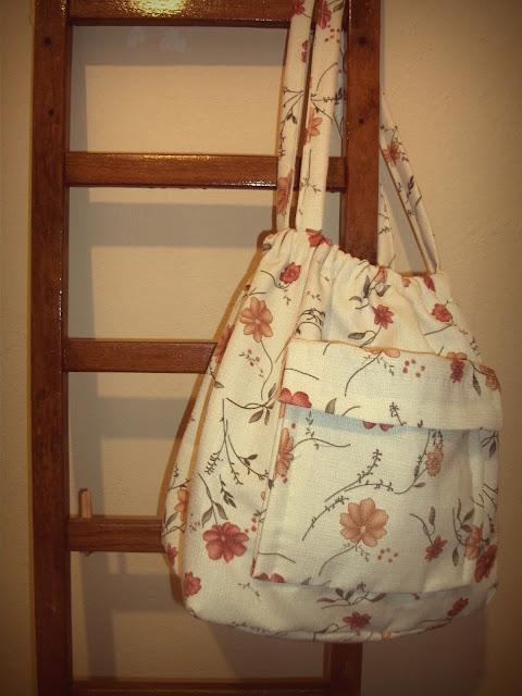 çanta, dikiş, el yapımı, diy