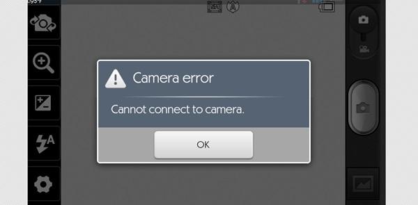 cara mengatasi kamera tidak terhubung di xiaomi 0