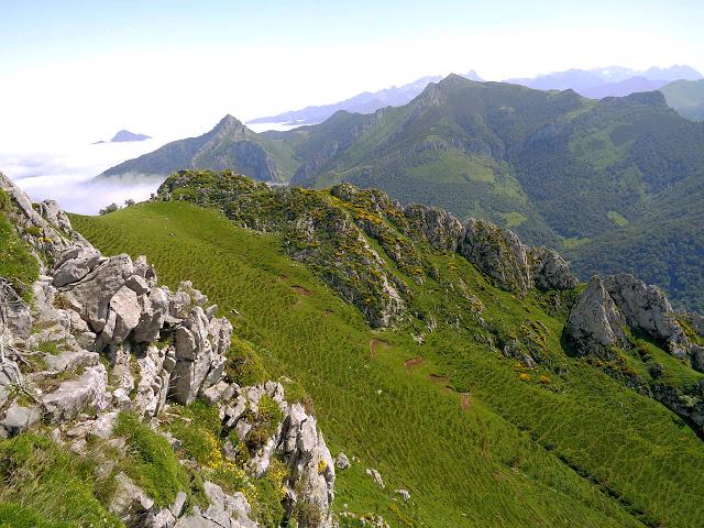 Valle Ambenes