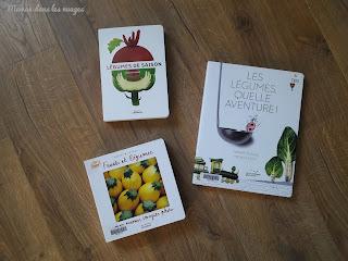 http://mamandanslesnuages.blogspot.com/2018/06/hmmm-les-bons-legumes-selection-de-livres.html