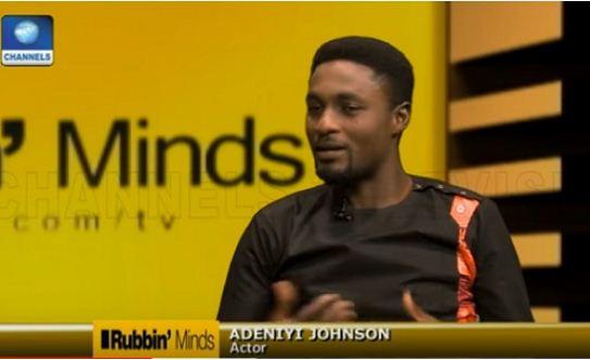 adeniyi-johnson-said-egbegbe-is-dating-toyin-aimakhu
