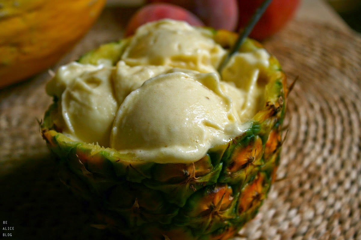 http://be-alice.blogspot.com/2014/07/pina-colada-pineapple-ice-cream-raw.html