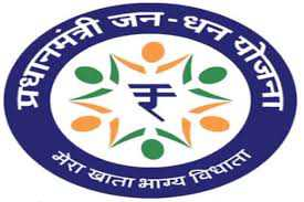 financial-inclusion-foundation-of-new-india-modi