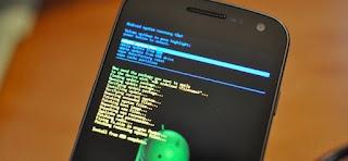كيفية, القيام, بتحديثات, اندرويد, التلقائية, android ,update, اخر, اصدار
