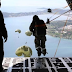 Οι δανειστές στοχοποιούν τις Ένοπλες Δυνάμεις όταν η Ελλάδα απειλείται με πόλεμο από την Τουρκία