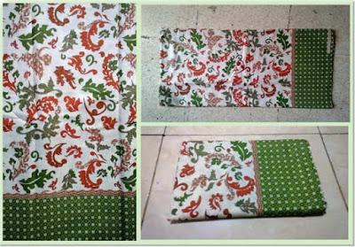 Grosir Kain batik di Pasuruan dengan harga murah 123