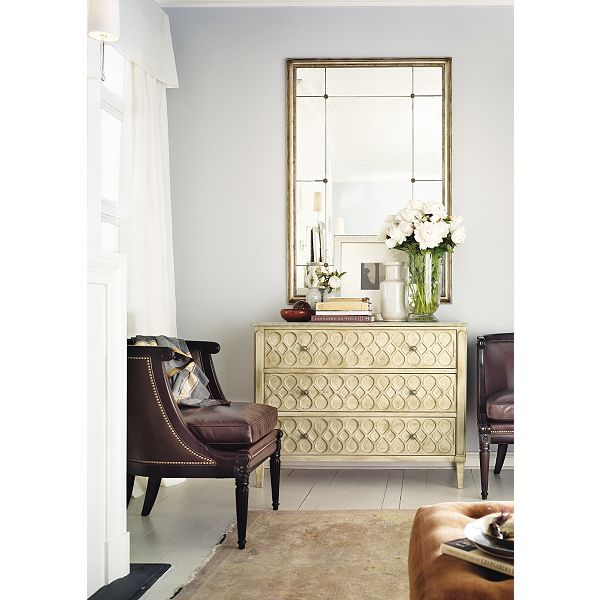 Pink Peony Style: Home : Mirror, Mirror