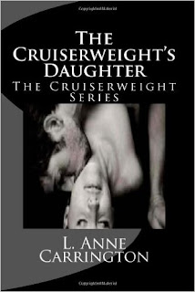 https://www.amazon.com/Cruiserweights-Daughter-Cruiserweight-2/dp/1494447843/ref=la_B0055STQL6_1_8?s=books&ie=UTF8&qid=1485386135&sr=1-8