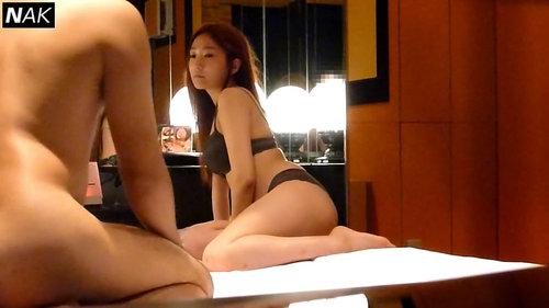 jang ja yeon nude