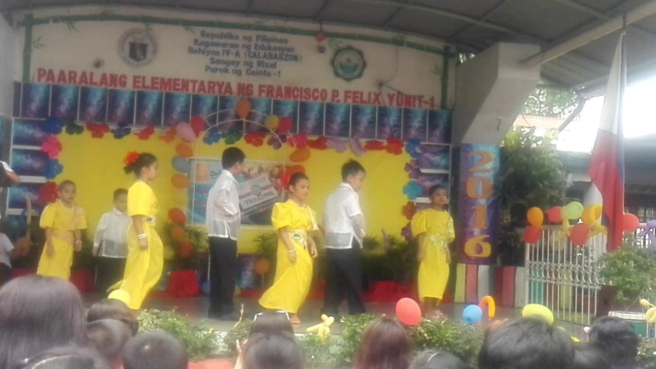 alitaptap folk dance music free mp3
