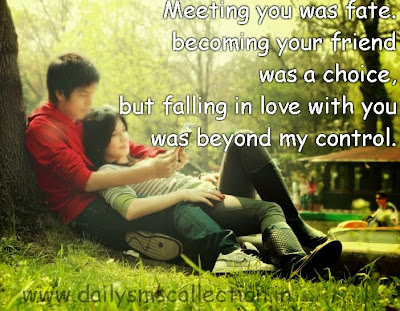 25 The Best Romantic Quotes (With Pictures)