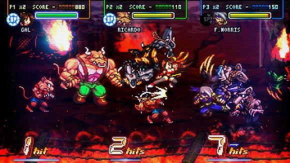 fightn-rage-pc-screenshot-www.ovagames.com-2