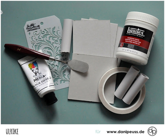http://danipeuss.blogspot.com/2017/02/selbstgemachte-stiftebox-fur-marker.html