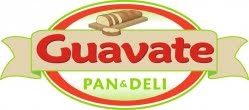 Guavate pan