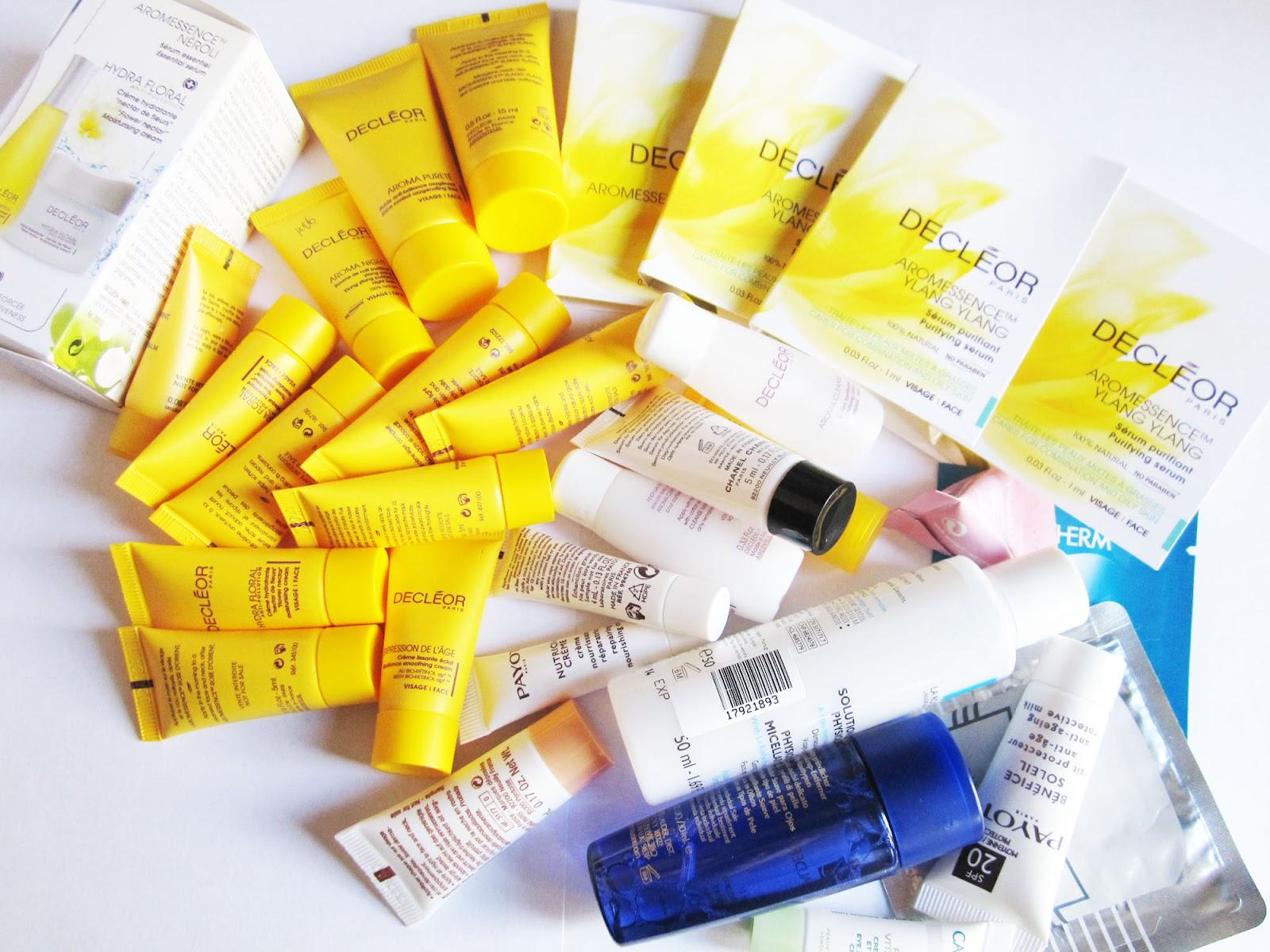 Пробники косметики купить в брянске купить косметику make up factory