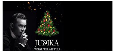 Download Natal Terbaru Judika - Natal Telah Tiba