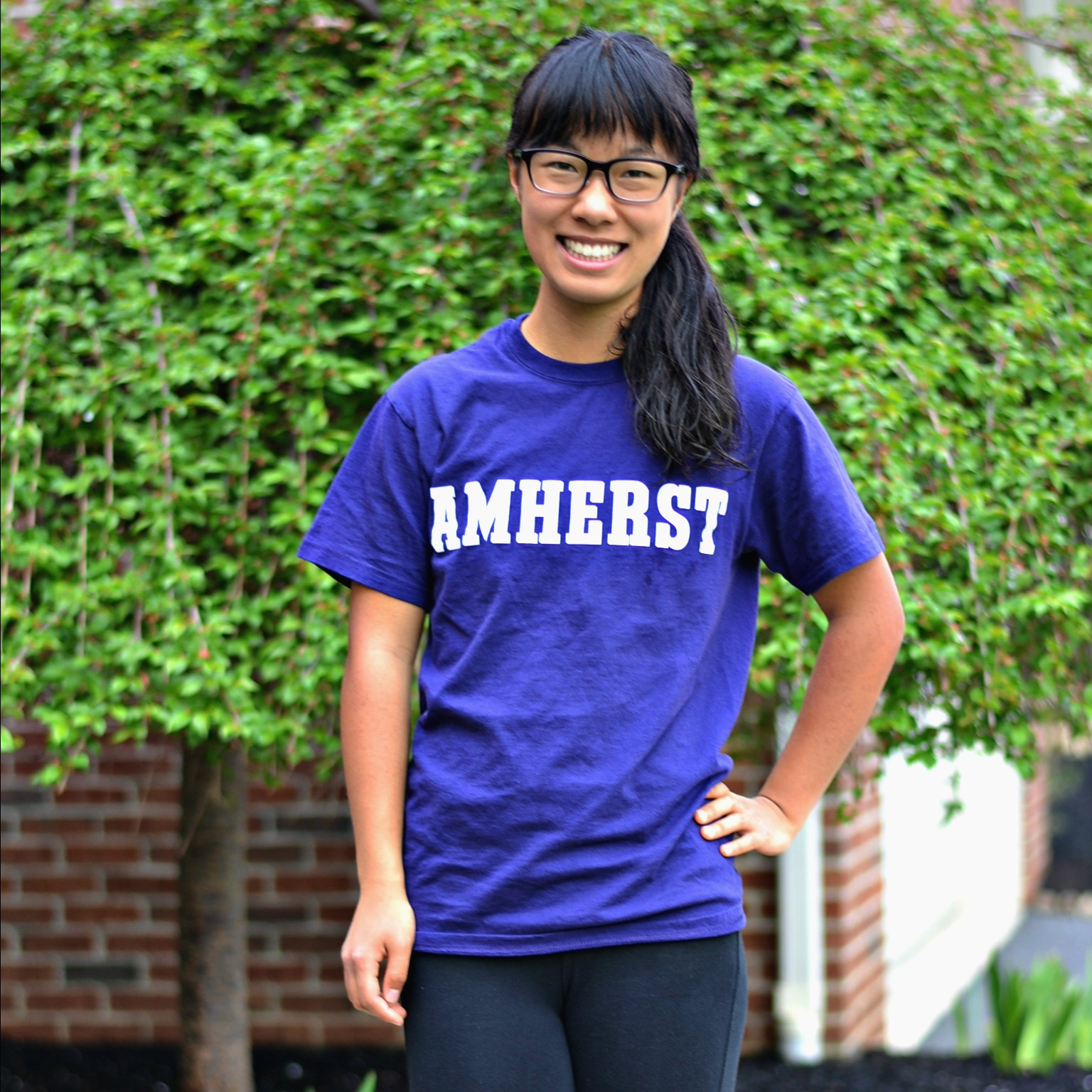 amherst senior singles Find meetups in buffalo, new york about singles and meet people in your local community who share your interests.