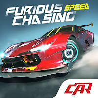 Furious Speed Chasing – Highway Car Racing Mega Mod Apk