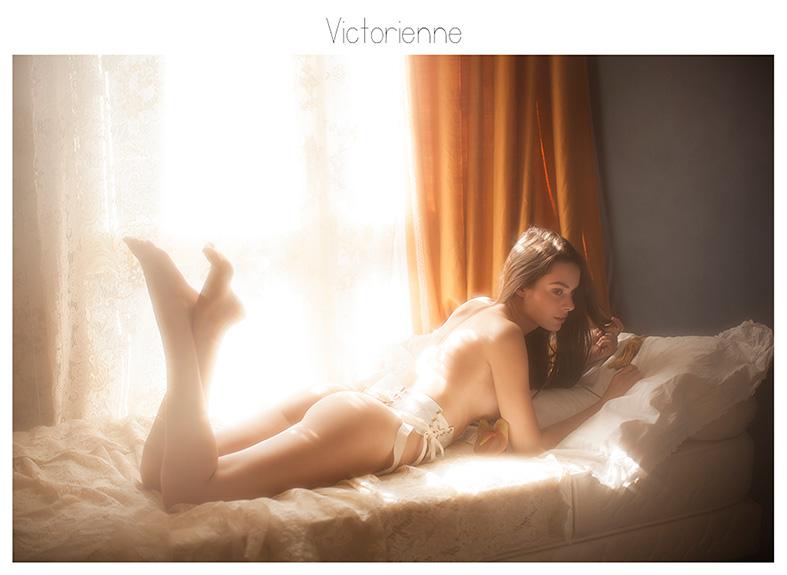 http://viviennemok.blogspot.com/2015/11/victorienne-paris.html