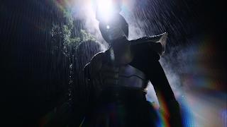 Kamen Rider Zi-O - 13 Subtitle Indonesia and English