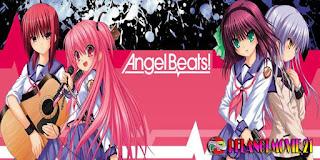 Angel-Beats-Episode-5-Subtitle-Indonesia
