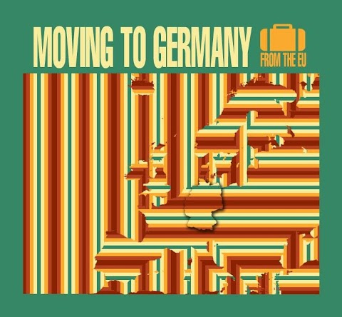 How to relocate to Germany?