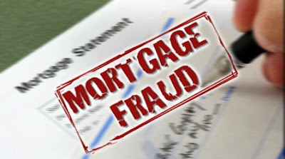 Rocklin Man Pleads Guilty in Mortgage Fraud Case