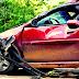 Japro Asuransi Mobil Segala-galanya Untuk Anda