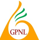 GPNL Animal Husbandry Worker, Officer 2017 | Recruitment Available For 13337 Posts