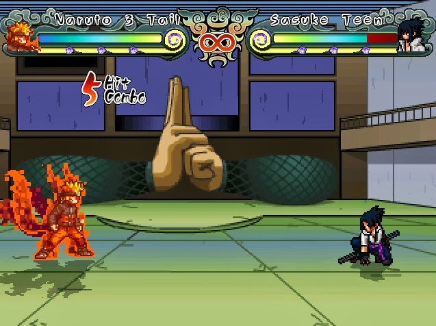 Naruto fight » android games 365 free android games download.