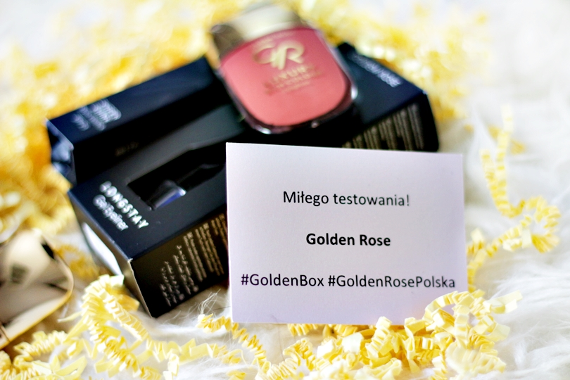 golden rose, velvet matte, Longstay Liquid Matte Lipstick, Sheer Shine Stylo Lipstick, Luxury Rich Color Lipgloss, posnania, lakiery do ust, make up, beauty,