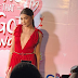 Is Rhian Ramos Deliberately Stealing The Show From Co-Stars Lovi Poe & Max Collins In 'The One That Got Away'?