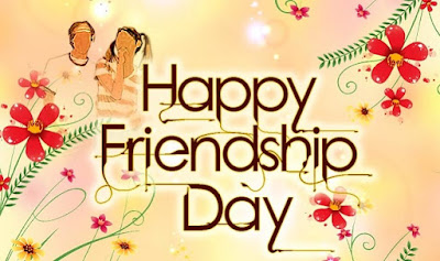 Happy-Friendship-day-Images-wallpapers-Photo-HD