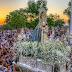 Virgen del Águila 2.018