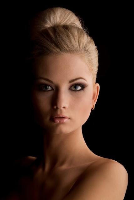 Amazing Women HD Images