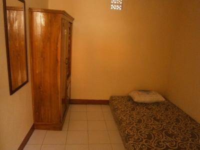 kost+cempaka+putih+kamar+4.jpg