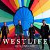 Terjemahan Lirik Lagu Westlife - Hello My Love