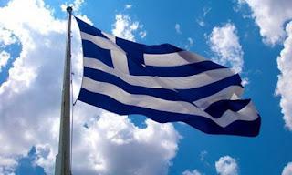 ΣΥΓΚΛΟΝΙΣΤΙΚΟ ΒΙΝΤΕΟ! ΔΕΙΤΕ τι θα συμβεί στην Ελλάδα