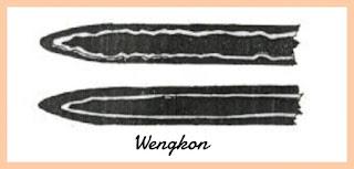 PAMOR WENGKON