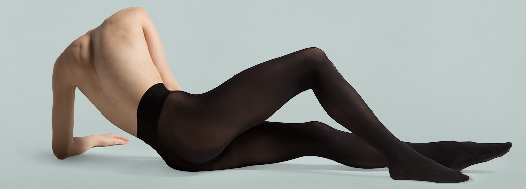 e3f179405da03 Hosiery For Men: Heist + Tights Launched Today!
