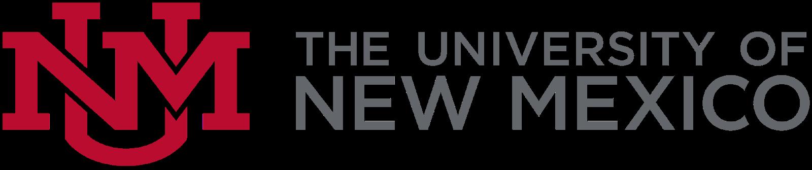 university of new mexico testimonial