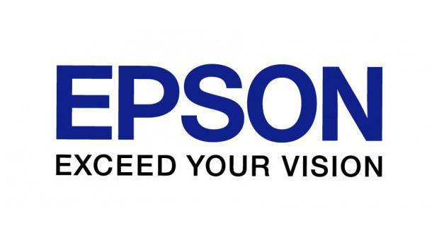 Loker Pabrik Epson Indonesia Cikarang Bekasi