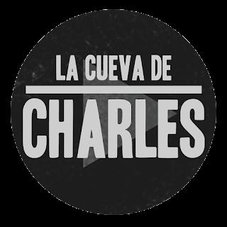 La cueva de Charles